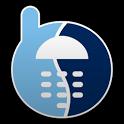 ZM: Rays News icon