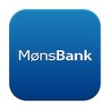 Møns Bank icon