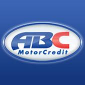 ABC Motor Credit