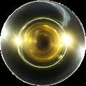 Play Trumpet icon