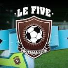 LE FIVE icon