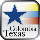 The Colombia Texas Chamber