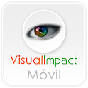 Visual Impact Móvil icon