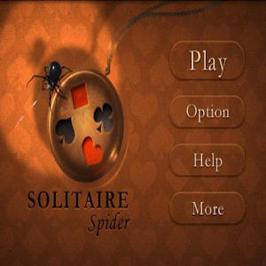 Tải Will O The Wisp Solitaire APK