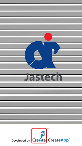 Jastech