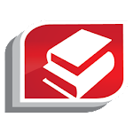 Book Place 3.1.6 APK for Android APK