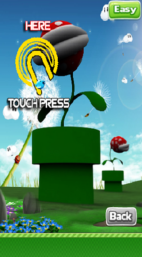 免費下載冒險APP|FREEDOM FOR  BIRD - GAME OVER app開箱文|APP開箱王