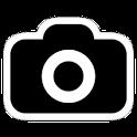 Rental Pics icon
