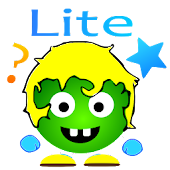 Little Green Baby Genius