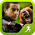 Survival Ru.. file APK for Gaming PC/PS3/PS4 Smart TV