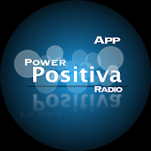 Positiva Power Radio