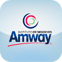 Instituto de Negocios Amway HD icon