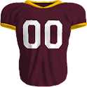Washington Redskins News logo