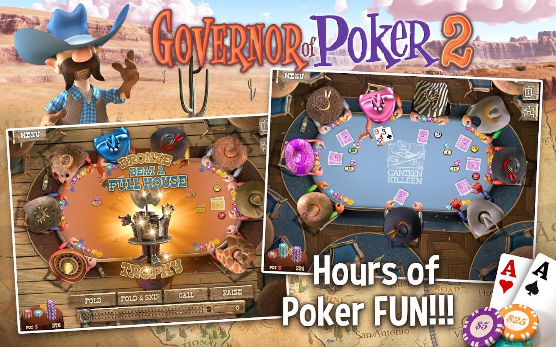 Governor of Poker 2 Premium - screenshot Free Gratis Download Governor of Poker 2 Premium Free Gratis Download Governor of Poker 2 Premium 20QFd2PYR0 KkBVOzfo0fhZmC0Boh73f xXFVmCl5j563XN6f8kJQNp5MvPoivQcBhKM h900