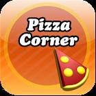 Pizza Corner icon