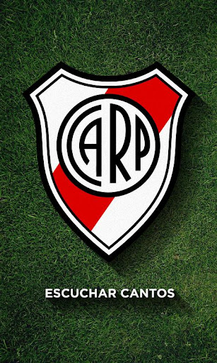 River Plate Cantos