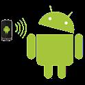 Auto Speaker logo