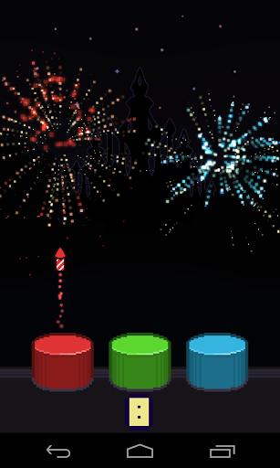 免費下載解謎APP|Tap the Fireworks Fast: WizWiz app開箱文|APP開箱王