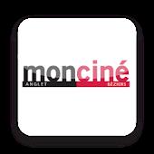MonCiné