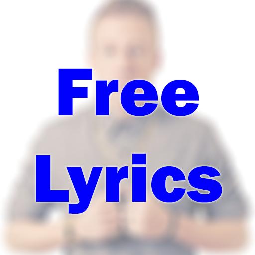 MACKLEMORE FREE LYRICS