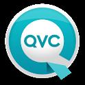 QVC (US) logo