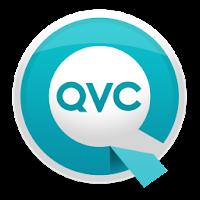 QVC (US) 2.0.5