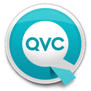 Gino Lisa Robertson Husband also QVC Logo together with David Venable QVC Married together with QVC Corporate Headquarters moreover QVC Host Dies Lisa Robertson. on qvz