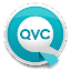 QVC (US) 1.11.1 APK for Android
