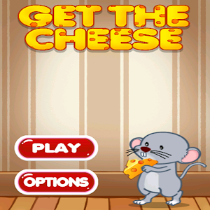 get the cheese for PC and MAC