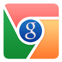 Google Images Multi Wallpaper icon