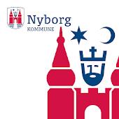 Nyborg-Life