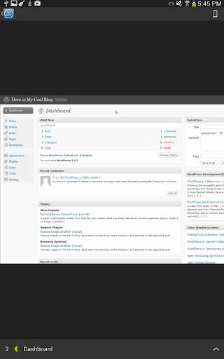 免費下載教育APP|Udemy WordPress Tutorials app開箱文|APP開箱王