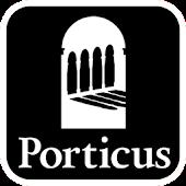 Pórticus