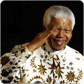 Nelson Mandela Wallpapers HD