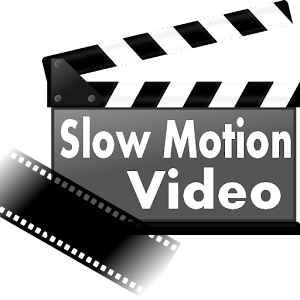 Slow Motion Video 3 2 13 Apk, Free Tools Application