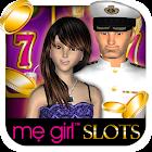 XXX Me Girl Slots icon