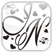 Jacqueline & Neil -Wedding App