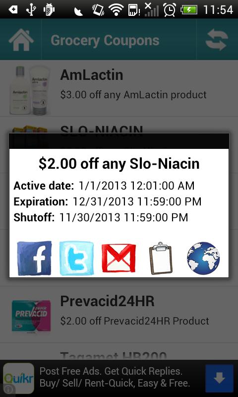 Casino extreme coupon code