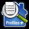 Stewart Property Profiles Plus icon