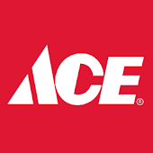 Ace Rewards Visa