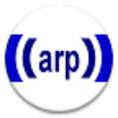 ARP Packet Analyzer