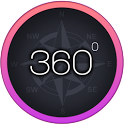 Device Info 360 Live Wallpaper icon