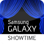 Samsung Showtime 2.0.2.9 APK for Android APK