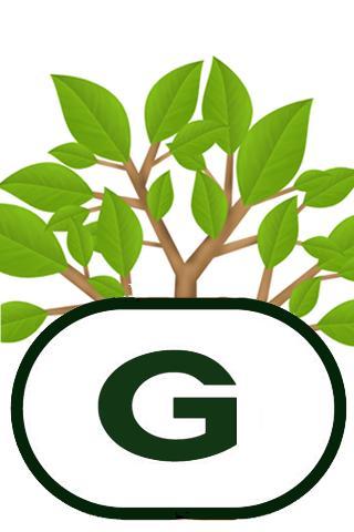 G-Tree Belfast - Buy Sell Free