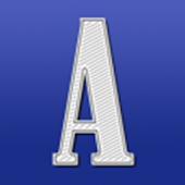 ABA Journal Mobile