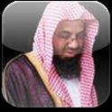 Idriss Abkar icon