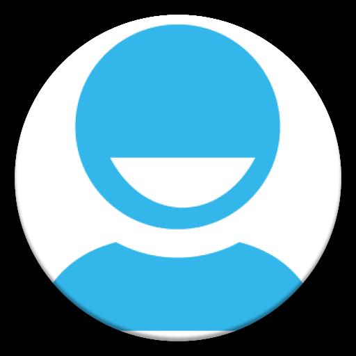 智能感應計步器APP 健康 App Store-癮科技App