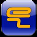 Enigmanoid Free icon