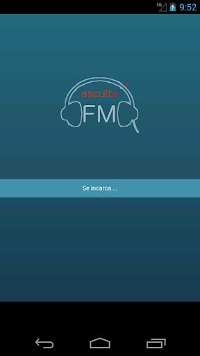 asculta.fm