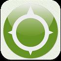 ConPass logo